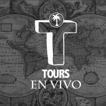 Tours en Vivo