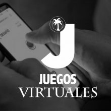 Juegos Virtuales