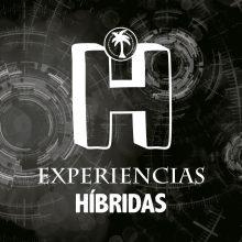 Experiencias Híbridas